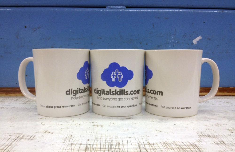 ds-mugs